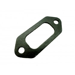 Exhaust Gasket for 65 / 72cc Chainsaw