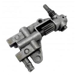 Oil Pump for 52 / 58cc Chainsaw