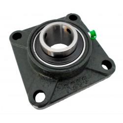 Drum Rotor Bearing