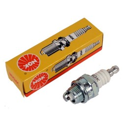 NGK Spark Plug BPMR7A