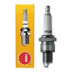 NGK Spark Plug BP6ES