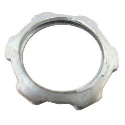 Briggs and Stratton 1/2 Muffler Lock Nut