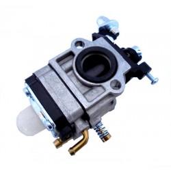 52cc Carburettor