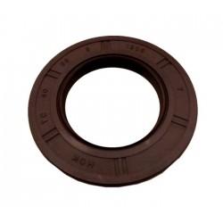 Tamper Rammer Oil Seal