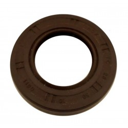Oil Seal for C330 AHC Plate Compactor