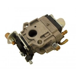 Carburettor for 33 / 43cc 2 Stroke Engines