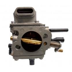 Carburettor for Stihl MS660
